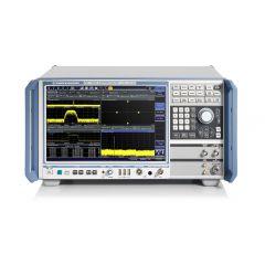 FSW67 Rohde & Schwarz Signal Analyzer