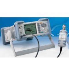 NRP Rohde & Schwarz RF Power Meter