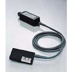 NRVZ5 Rohde & Schwarz RF Sensor