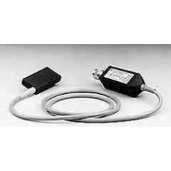 NRVZ54 Rohde & Schwarz RF Sensor