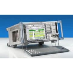PTW60 Rohde & Schwarz Protocol Analyzer