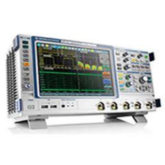 RTE1034 Rohde & Schwarz Digital Oscilloscope