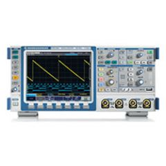 RTM2034 Rohde & Schwarz Digital Oscilloscope