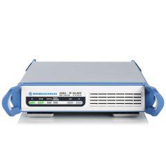 SGS100A Rohde & Schwarz RF Generator