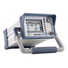 SM300 Rohde & Schwarz RF Generator
