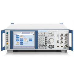 SMF100A Rohde & Schwarz RF Generator