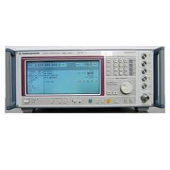 SMP02 Rohde & Schwarz RF Generator