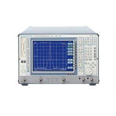 ZVC60 Rohde & Schwarz Network Analyzer