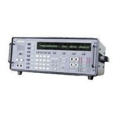 930A Sage Communication Analyzer