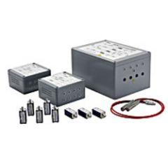 CDN118 Schaffner EMI Equipment