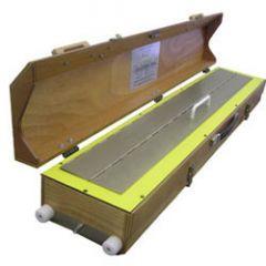 CDN125 Schaffner EMI Equipment
