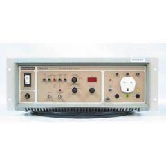 NSG1025 Schaffner EMI Equipment