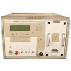 NSG2025 Schaffner Transient Generator