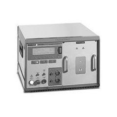 NSG2050 Schaffner Surge Generator