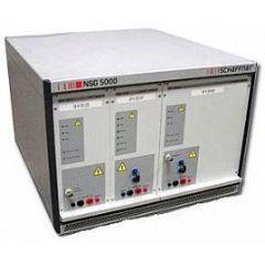 NSG5000 Schaffner Surge Generator