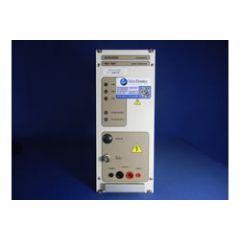NSG5003 Schaffner EMI Equipment