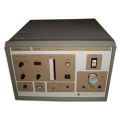 NSG560 Schaffner Pulse Generator