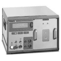 PNW2050.8 Schaffner Surge Generator