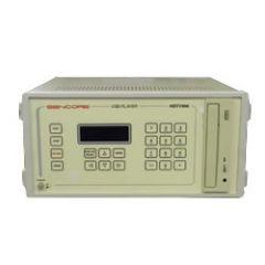 HDTV996 Sencore TV Generator