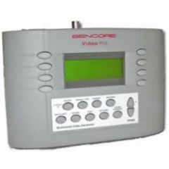 VP300 Sencore TV Generator