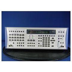TG39AC Shibasoku TV Generator