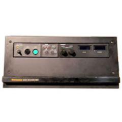 DCR16-625T Sorensen DC Power Supply