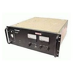 DCR20-115B Sorensen DC Power Supply