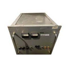 DCR20-250A Sorensen DC Power Supply