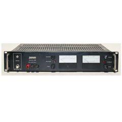 DCR20-25B Sorensen DC Power Supply