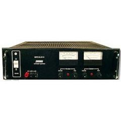 DCR20-25B2 Sorensen DC Power Supply