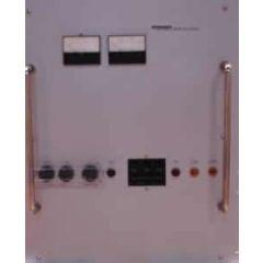 DCR20-500A Sorensen DC Power Supply