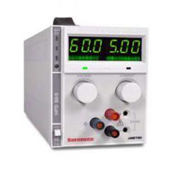 HPD60-5 Sorensen DC Power Supply