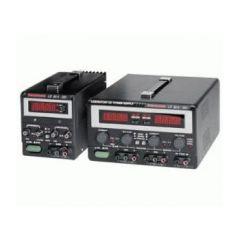 LH35-10 Sorensen DC Power Supply