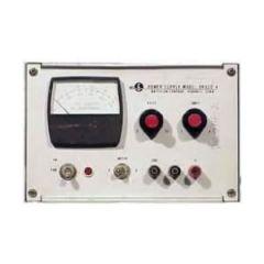 QRD20-4 Sorensen DC Power Supply