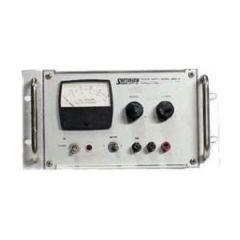 QRD40-2 Sorensen DC Power Supply