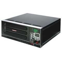 SLH-300-12-1800 Sorensen AC DC Electronic Load