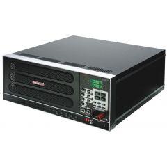 SLH-60-240-1800 Sorensen DC Electronic Load