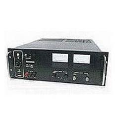 SRL10-25 Sorensen DC Power Supply