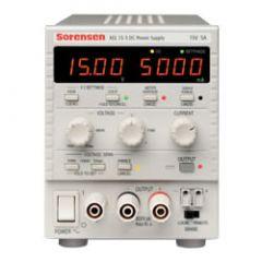 XEL15-5 Sorensen DC Power Supply