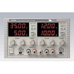 XPF60-10D Sorensen DC Power Supply