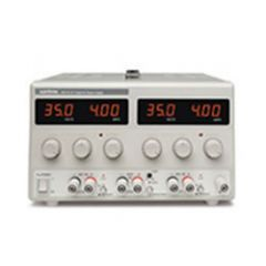 XPH35-4D Sorensen DC Power Supply