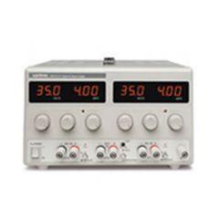 XPH35-4T Sorensen DC Power Supply