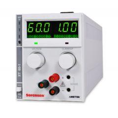 XT60-1 Sorensen DC Power Supply