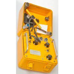 MC-1 Sperry Calibrator
