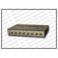 SR440 Stanford Research Distribution Amplifier