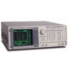 SR760 Stanford Research Spectrum Analyzer