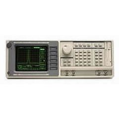 SR770 Stanford Research Spectrum Analyzer