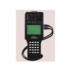 SUNSET E1 Sunrise Telecom Communication Analyzer