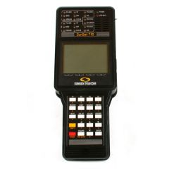 SUNSET T10 Sunrise Telecom Communication Analyzer