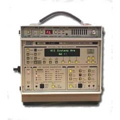235A T-COM Communication Analyzer